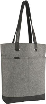 Timbuk2 Jordan Tote Bag