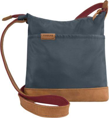 Timbuk2 Lark Crossbody Bag