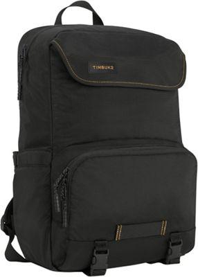 Timbuk2 Stork Backpack