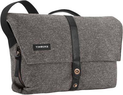 Timbuk2 Sunset Messenger Bag