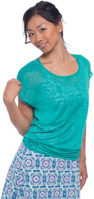 Soybu Women's Camryn Tee
