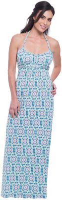 Soybu Women's Dhara Dress