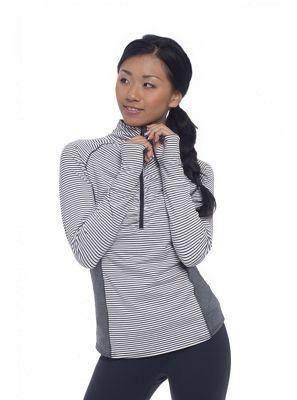 Soybu Women's Jacinda Pullover
