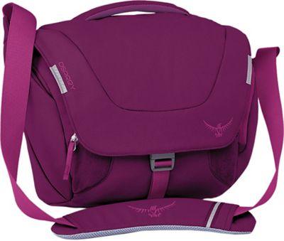 Osprey Women's FlapJill Mini Shoulder Bag
