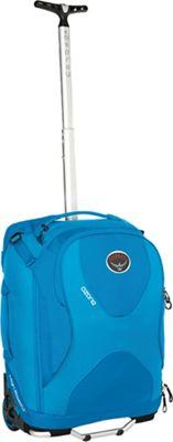 Osprey Ozone 18IN/36L Wheeled Pack