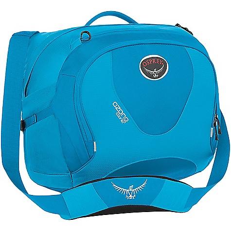 Osprey Ozone Courier Bag