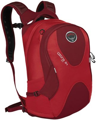 Osprey Ozone Day Pack 24