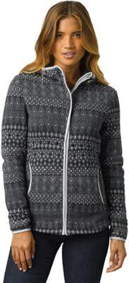 Prana Women's Arka Jacket