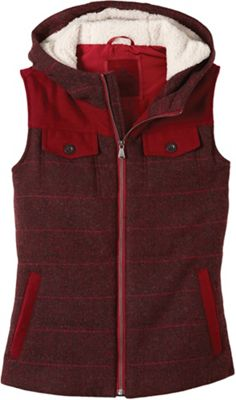Prana Women's Ava Vest