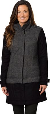 Prana Women's Caprise Jacket