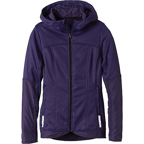 Prana Women's Ionic Jacket