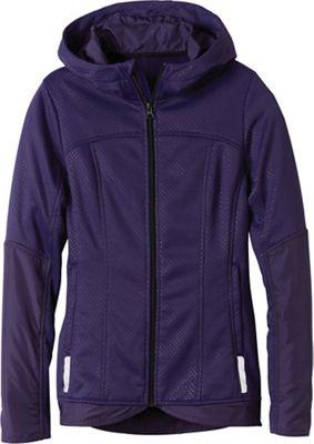 Prana Women's Ionic Jacket