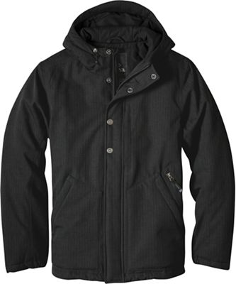 Prana Men's Kerrick Jacket