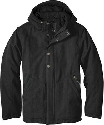Prana Men's Kerrick Jacket