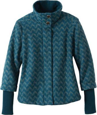 Prana Women's Lily Jacket