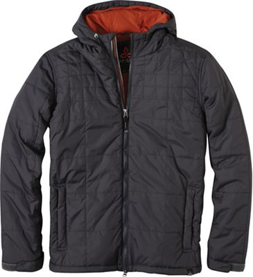 Prana Men's Redmond Jacket