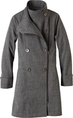 Prana Women's Sutherland Jacket