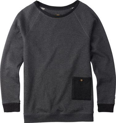 Burton Lexxon Sweatshirt - Women's