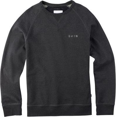 Burton Park Crew Sweatshirt - Men's