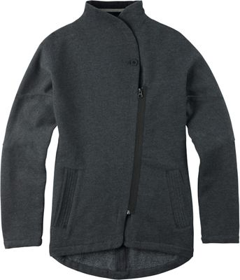 Burton Lotus Fleece - Women's