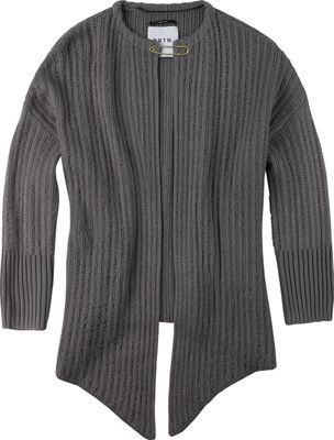 Burton Jasper Sweater - Women's