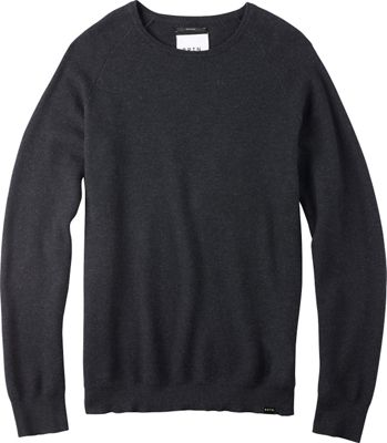 Burton Legion Sweater - Men's