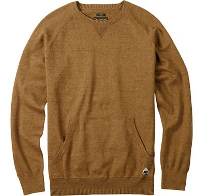 Burton Phoenix Sweater - Men's