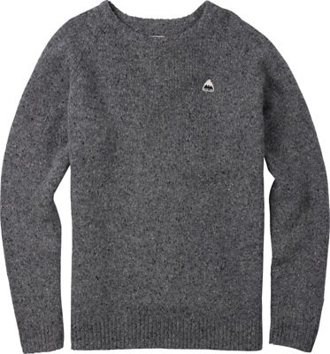 Burton Gus Sweater - Men's