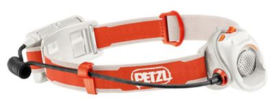 Petzl Myo Rxp Headlamp