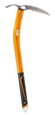 Petzl Summit Evo Axe