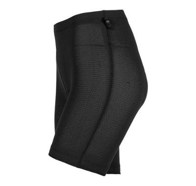 Shebeest Women's Breezer Liner Short