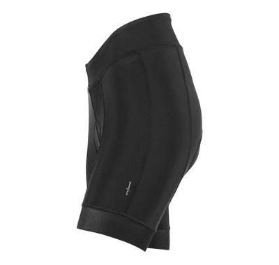 Shebeest Women's S-Pro Short