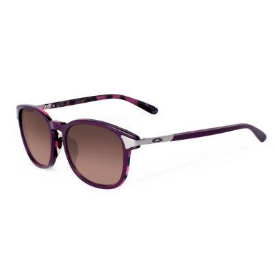 Oakley Ringer Sunglasses