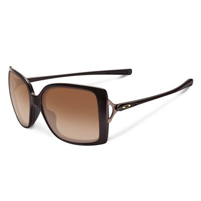 Oakley Splash Sunglasses