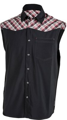 Club Ride Men's Billy Bob Shirt