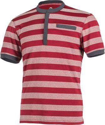 Club Ride Men's Buxton T Shirt