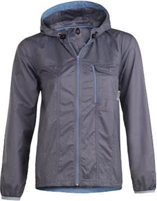 Club Ride Women's Cross Wind Jacket