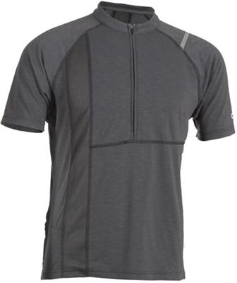 Club Ride Men's Rialto Tee