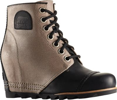 Sorel Women's 1964 Premium Wedge Boot