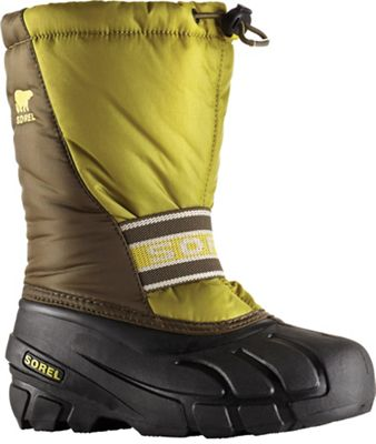 Sorel Kids' Cub Boot