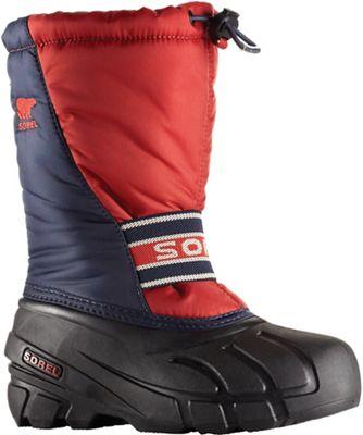 Sorel Youth Cub Boot