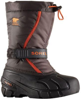 Sorel Kids' Flurry Boot