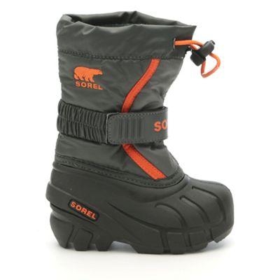 Sorel Toddler Flurry Boot