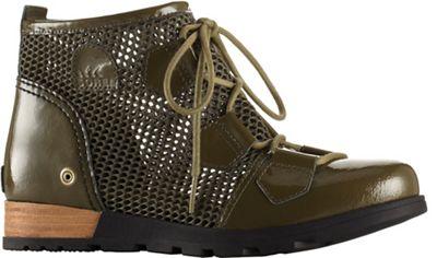 Sorel Women's Major Lace Boot