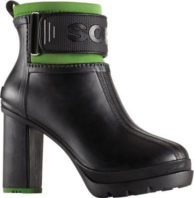 Sorel Women's Medina III Boot