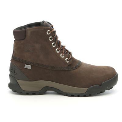 Sorel Men's Paxson 6IN Outdry Boot
