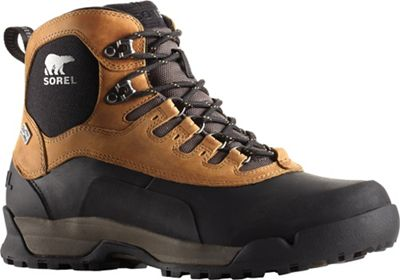 Sorel Men's Paxson Outdry Boot