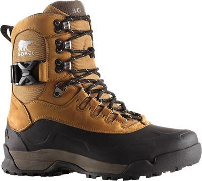 Sorel Men's Paxson Tall Waterproof Boot