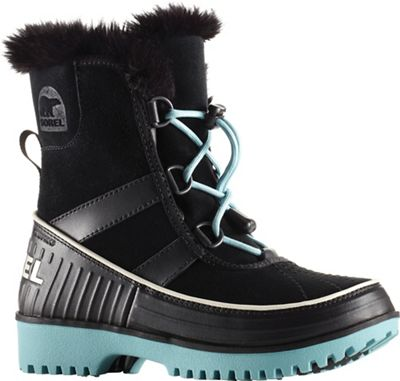 Sorel Youth Tivoli II Boot
