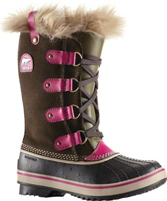 Sorel Youth Tofino Boot